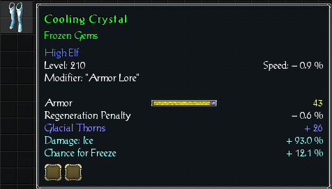 Cooling crystal.jpg