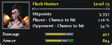 Flesh hunter stats.png