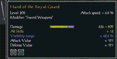 Hand of the royal guard stats.jpg