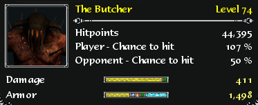 The Butcher stats.png