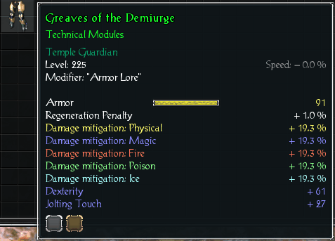 Greaves of the demiurge.png