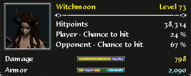 File:Witchmoon stats.png