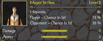 Mayor enemy stats.jpg
