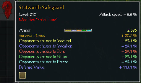 Stalworth safeguard stats.jpg