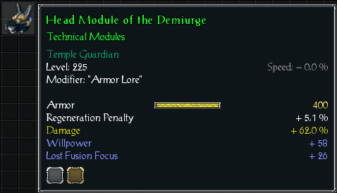 Head module of the demiurge.png
