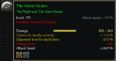 The Silent Water.jpg