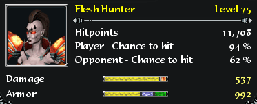 Flesh hunter elite stats.png