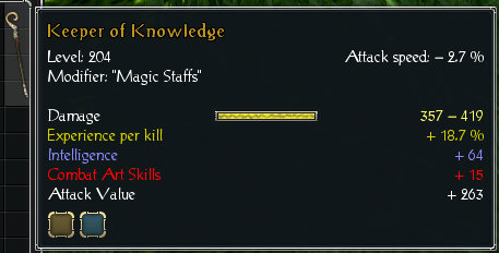 Keeper of knowledge stats.jpg
