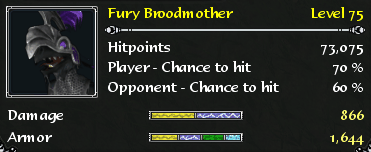 Fury broodmother stats.png