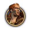 Fiacla-Gear_Icon.png