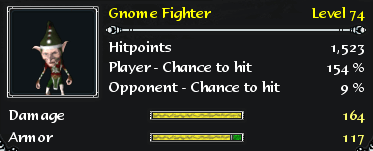 File:Gnome fighter stats.png