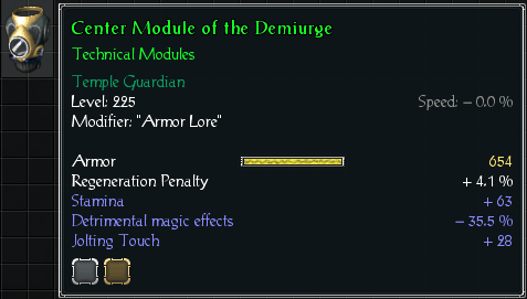 Center module of the demiurge.png