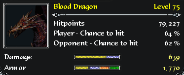 Blood dragon stats.png
