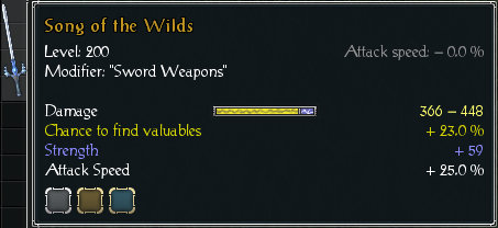 Song of the wilds stats.jpg