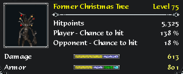 File:Former christmas tree d2f stats.png
