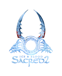 Sacred2_Ice_and_Blood_Logo.png