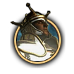Philios_Icon.png