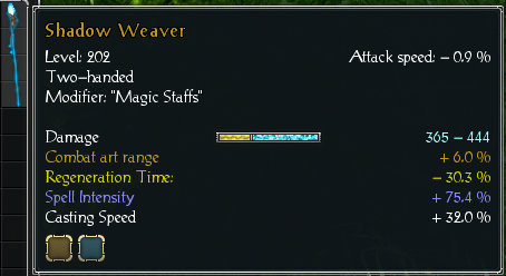 Shadow weaver stats.jpg