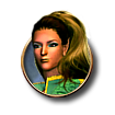 Sorceress_icon.png