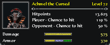 Achmel the cursed stats.png