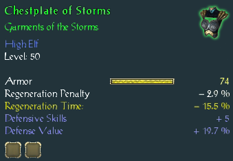 Chestofstorms.png