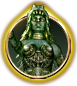 Kybele Icon.png