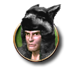 Druid_icon.png