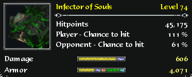 Infector_of_souls_stats.png