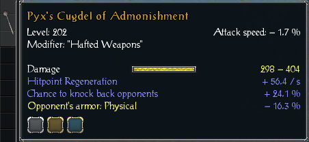 Pyx's cudgel of admonishment stats.jpg