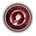 Might.png