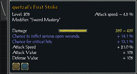 Quetzal's first strike stats.jpg
