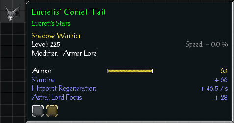 Lucretis%27_comet_tail.png