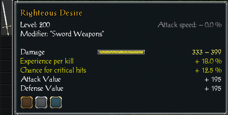 Righteous desire stats.jpg