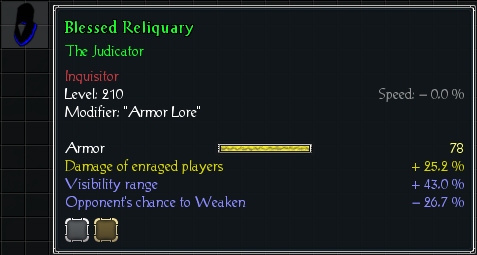 Blessed reliquary.jpg