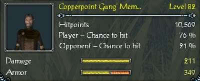 HE-CopperpointGangMember-Champ-Stat.jpg