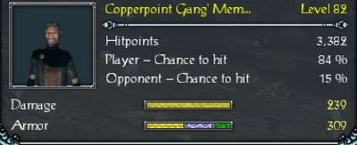 HE-CopperpointGangmember-Stats.jpg