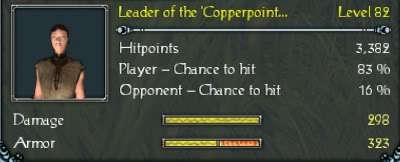HE-LeaderoftheCopperpointGang-Stats.jpg