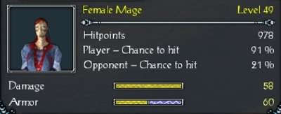 HE-FemaleMage-Stats-1.jpg
