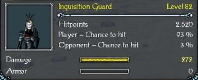 HE-InquisitionGuard-Stats.jpg
