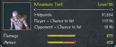 HM-MountainTroll-Champ-Stats.jpg
