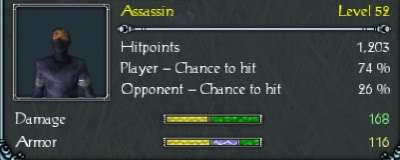 HU-Assassin-Stats.jpg