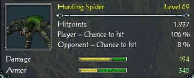 IN-HuntingSpider-Stats.jpg