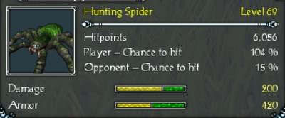 IN-HuntingSpider-champ-Stats.jpg