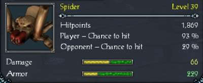 IN-Spider-Champ-Stats.jpg