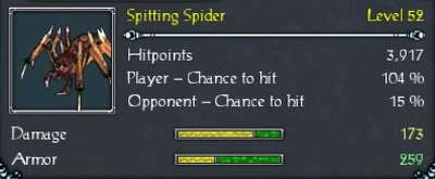 IN-SpittingSpider-Champ-Stats.jpg