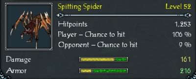 IN-SpittingSpider-Stats.jpg