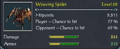 IN-WeavingSpider-Champ-Stats.jpg
