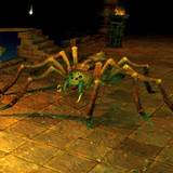 th_IN-GiantSpider-Champ.jpg