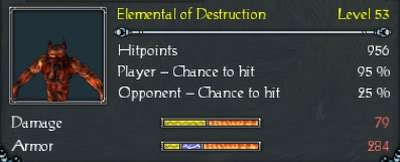 Mon-ElementalofDestruction-Stats.jpg