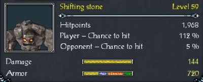 Mon-ShiftingStone-Stats.jpg